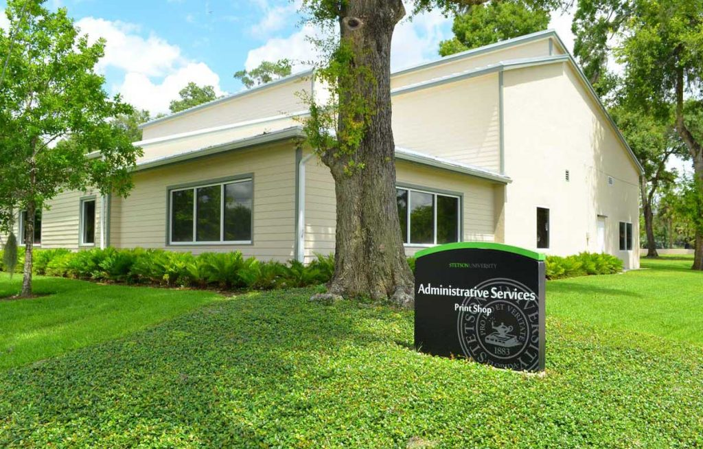 Siding Contractor | Orange City, FL | Ed Senez Aluminum Specialists Inc